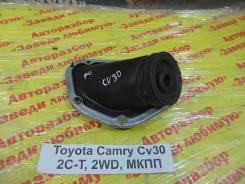 Кожух рулевой колонки Toyota Camry Toyota Camry 1992.06