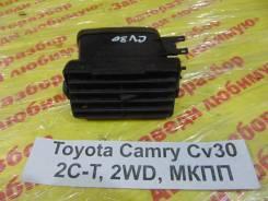 Решетка вентиляционная Toyota Camry Toyota Camry 1992.06