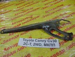 Планка радиатора Toyota Camry Toyota Camry 1992.06