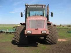 Кировец К-744. Трактор Р2, 2001 г., 350 л.с. Под заказ