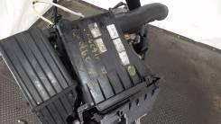 Контрактный двигатель Suzuki Alto 2009, 1 л бензин (K10B)