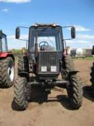 МТЗ 920. Трактор Беларус-920, 81 л.с. Под заказ