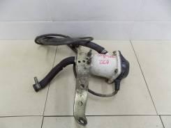 Предпусковой подогреватель двигателя VAZ Lada 2108,09,99