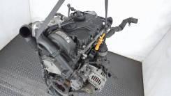 Контрактный двигатель Volkswagen Lupo 2001, 1.2 л дизель (AYZ)