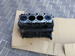Двигатель Toyota 1Kdftv 3,0 Diesel