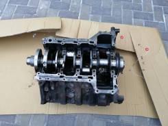 Блок цилиндров Toyota-Lexus 1Vdftv