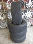 Bridgestone Blizzak DM-V1, 285/60R18