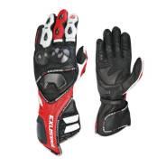 Мото перчатки Exustar E-MG155