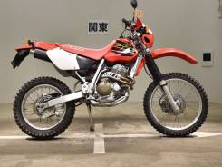 Honda XR 400R. 400куб. см., исправен, птс, без пробега. Под заказ