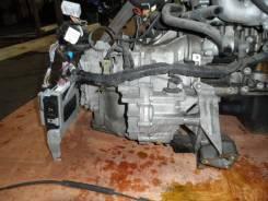АКПП. Chevrolet MW, ME34S M13A