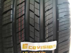 Ovation EcoVision VI-286HT. летние, новый