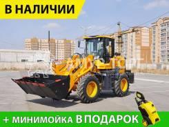 Amur DK630, 2019