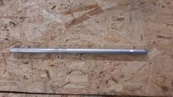 Рулевая тяга Arctic Cat M800/M1100 1605-033