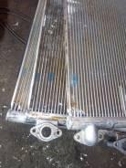 Ремонт алюминиевых радиаторов и интеркулеров
