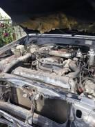 Продам раздатка прадо 78 кузов. Toyota Land Cruiser Prado, KZJ78, KZJ78G, KZJ78W, LJ78, LJ78G, LJ78W