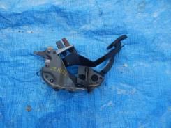 Педаль газа. Nissan Leaf, AZE0, ZE0, ZE1 EM57, EM61