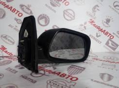 Правое зеркало Corolla NZE121