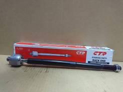 CRT73 * рулевая тяга