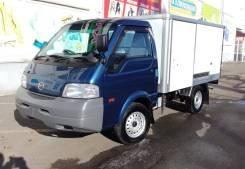 Mazda Bongo. 4WD, рефрижератор 1 тонна, 1 800куб. см., 1 000кг., 4x4