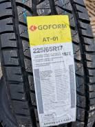 Goform WildTrac A/T. грязь at, 2019 год, новый