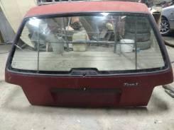 Дверь багажника (пятая дверь) Fiat Tipo в кемерово