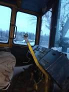 ВгТЗ ДТ-75. Продам трактор ДТ-75, В рассрочку