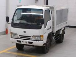 Nissan Diesel Condor. Nissan Condor, 4 600куб. см., 2 000кг., 4x4. Под заказ
