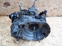 Контрактный АКПП Peugeot, прошла проверку по ГОСТ