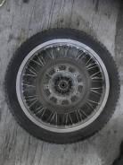 Колесо переднее Suzuki Intruder Intruder750 VS750