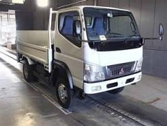 Mitsubishi Fuso Canter. Mitsubishi Canter, 5 200куб. см., 2 000кг., 4x4. Под заказ