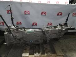 АКПП Suzuki Escudo TX92W