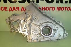Масляный насос YD22 YD25 15010-VM00C