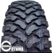 Unigrip Road Force M/T, 225/75R16LT