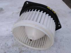 Мотор печки Nissan Fuga, Y50,12.2004-., S. VQ25DE+VQ35DE.