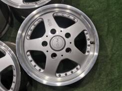 №xx10 Комплект дисков из Японии [BaikalWheels]
