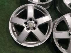 №xx11 Комплект дисков из Японии [BaikalWheels]