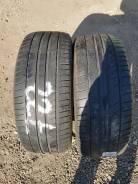 Michelin Primacy HP. летние, б/у, износ 40%
