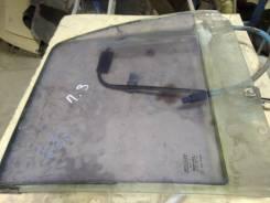 Стекло двери занее правое FIAT TIPO в кемерово