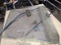 Стекло двери занее левое FIAT TIPO в кемерово