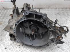 МКПП 5-ст. Mazda 6 GG/GY 2003, 2 л, дизель (AC021701XE)