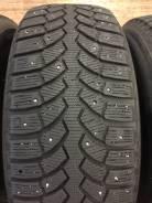 Bridgestone Blizzak Spike-01. зимние, шипованные, 2018 год, б/у, износ 20%