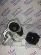 Подушка двигателя 12362-11140 Tenacity Awsto1062 Toyota Tercel, NL40,