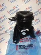 Подушка двигателя 12362-28070 IR TM-ACN10F Nadia SXN10
