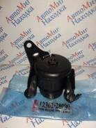 Подушка двигателя 12362-28090 IR 12305-28080 RH WISH 2.0, правая