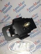 Подушка двигателя BU60 RBI 12362-56010 левая
