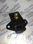 Подушка двигателя в сборе 12362-62050 RBI T10G10L