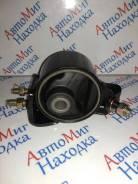 Подушка двигателя ST170 (RBI) 12362-74080 правая