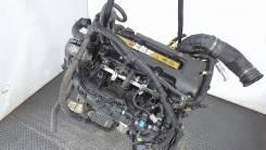 Контрактный двигатель Chevrolet Cruze 2009-2015, 1.4 л бензин (A14NET)