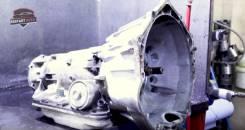 Контрактный АКПП Hummer, прошла проверку по ГОСТ