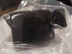 Датчик расхода воздуха Nissan 2268053J00